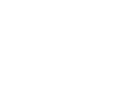 TIPO-D