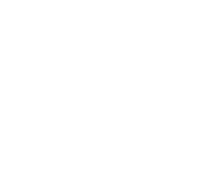 TIPO-P