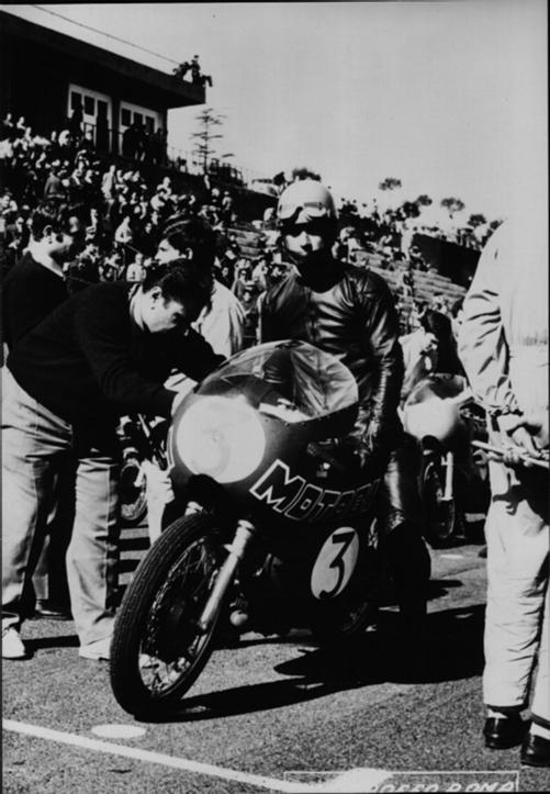 vallelunga1968